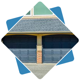 Capitol Garage Door Service Towaco, NJ 973-521-8079