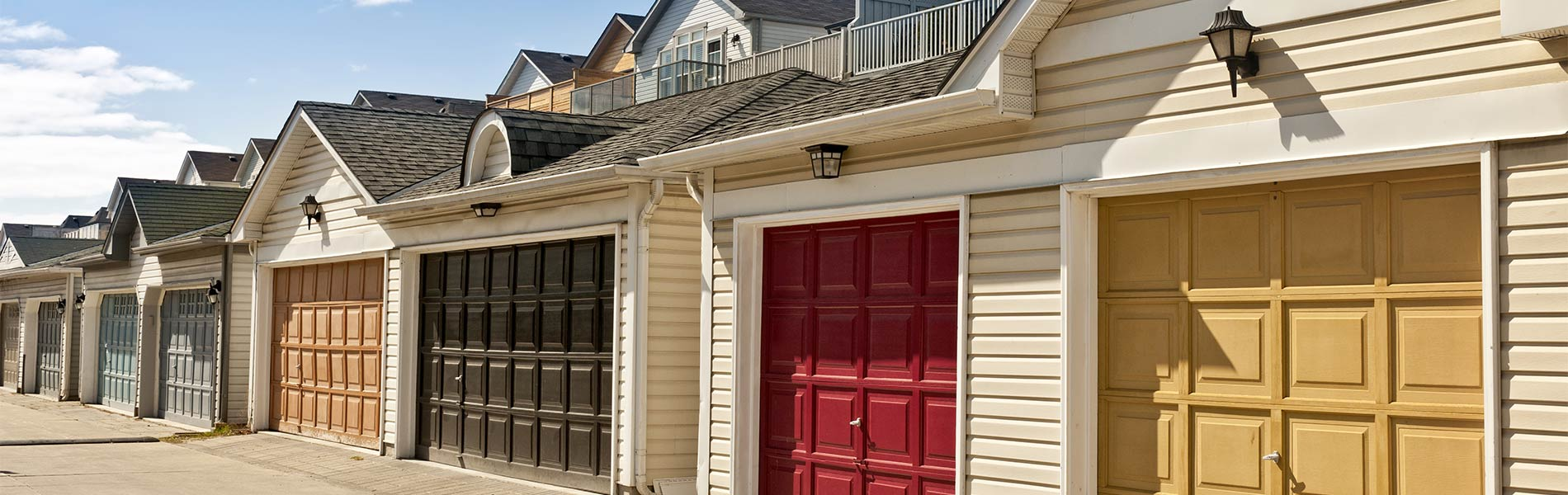 Capitol Garage Door Service, Towaco, NJ 973-521-8079